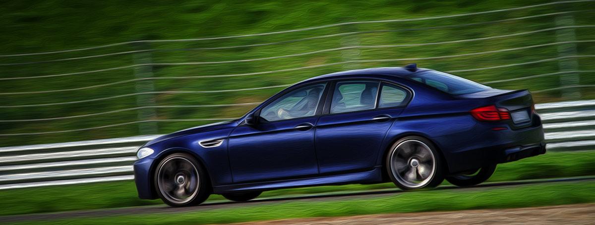BMW repair Woodstock GA